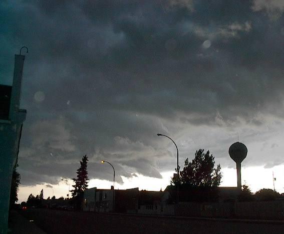 Delisle_storm