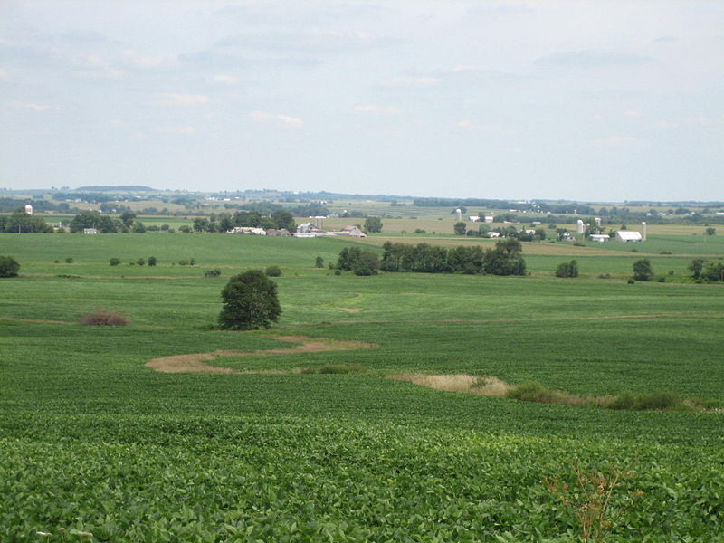 800px-Kent_Il_Scenic_view3