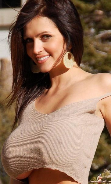 Denise-Milani (3)