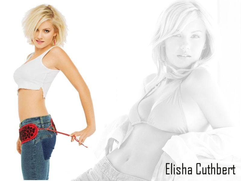 Elisha_cuthbert--c1024xc768
