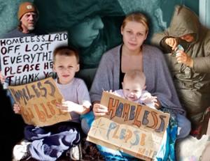 Poverty2-300x231