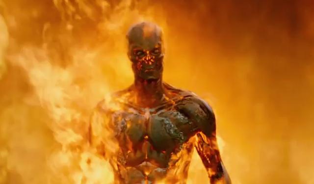 Terminator-genisys-super-bowl-trailer3