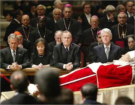 040605_presidents_pope