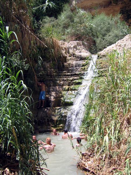 Israel_72_1