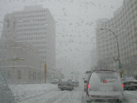 Regina20dec2030